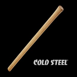 Manche pour haches Cold Steel