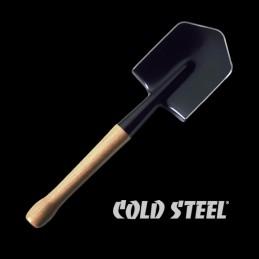 Spetsnaz shovel