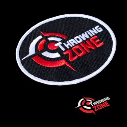 Throwing Zone patch