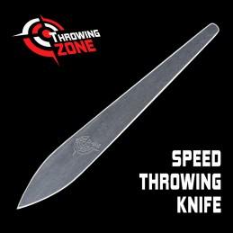 Speed Feather (Speed...