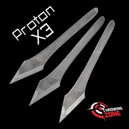 Proton - Kit de 3