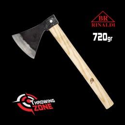 Sport PRO Throwing axe