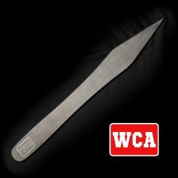 WCA Naja Coutanque knife