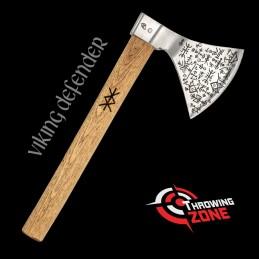 Viking Defender axe