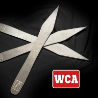 WCA Knives