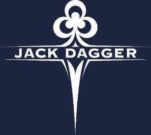 Jack Dagger