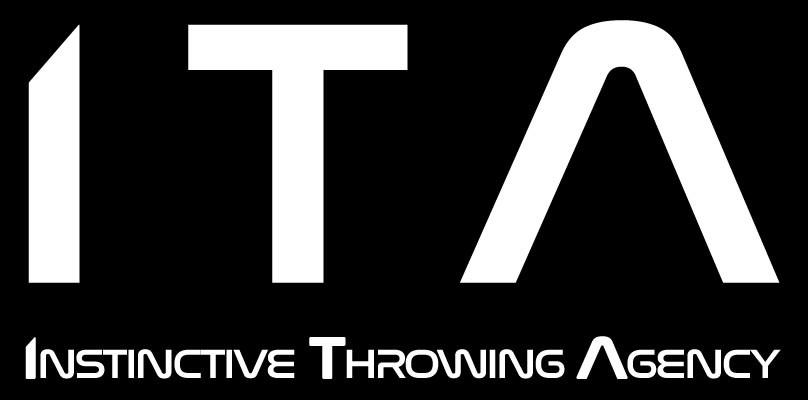 Instinctive Throwing Agency