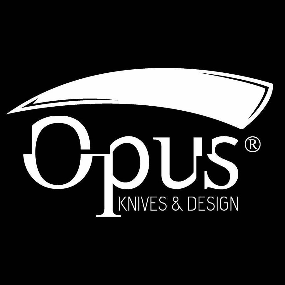 Opus Knives