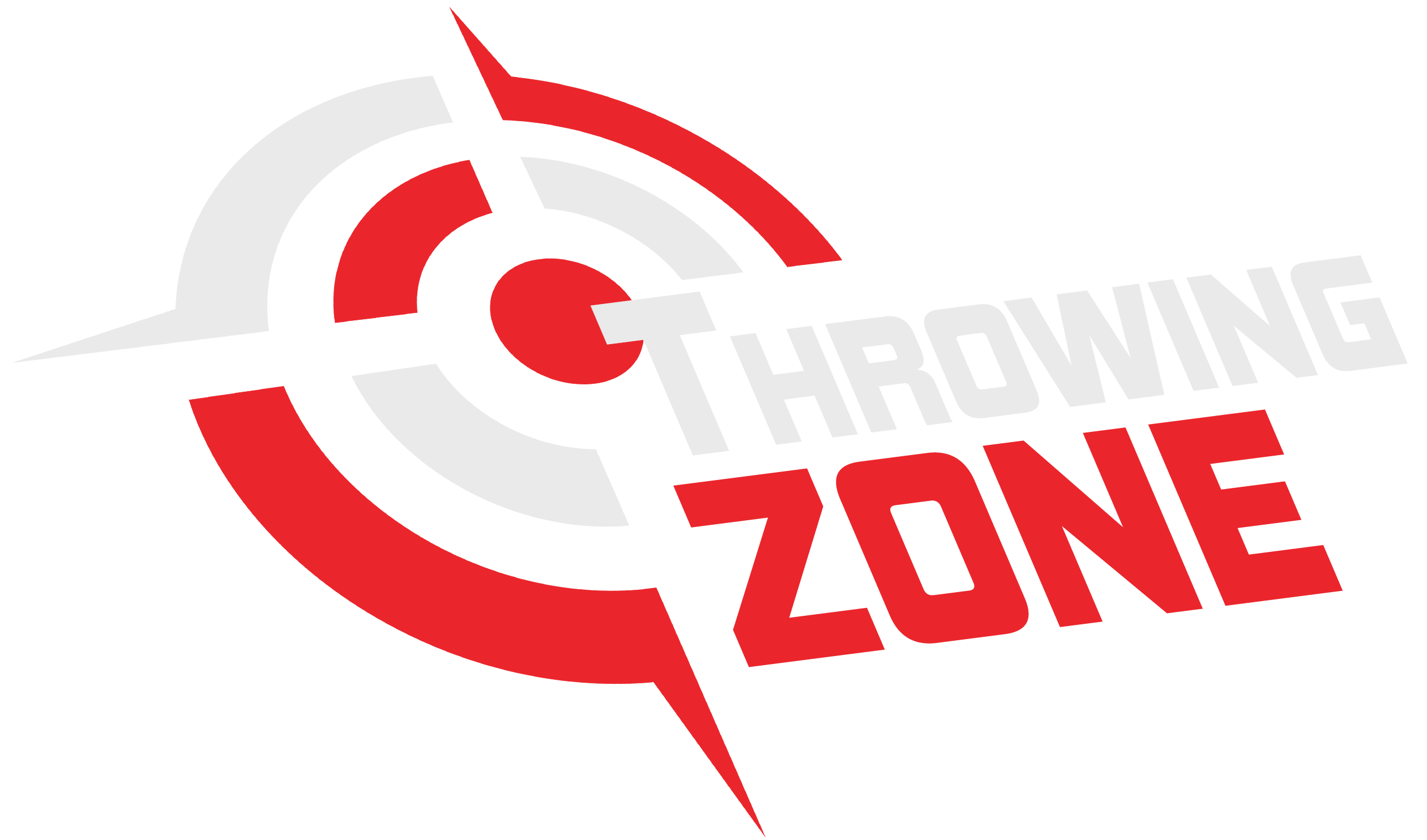 Throwing Zone